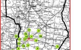 Mapa-Campos-imag.jpg