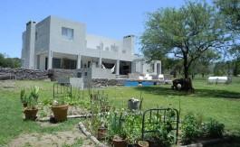 Casa Potrerillo (11)