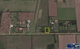 Terreno 8000 m2 Aero Club Ruta c45 (1)