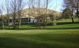 parque 1 (1)