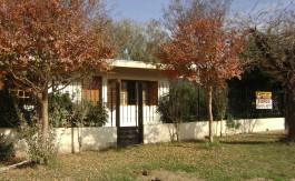 Casa Villa Camiares (16)