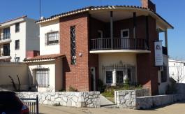 Casa en calle Padre Viera (3)