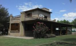 Casa (3)