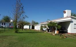 Complejo Valle de Anisacate (31) Exterior