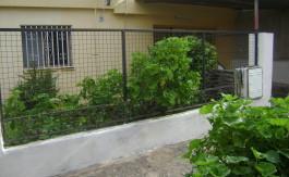 Casa Cuba 422 002