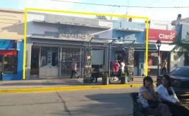 Av Belgrano Alta Gracia (2)