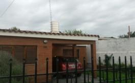 Figuero Alcorta (1)