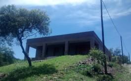 La Serranita Casa en venta (17)