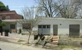 Casa Manuel Solares 581 003