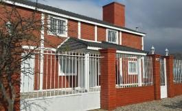 Achala 95 Villa camiares (10)