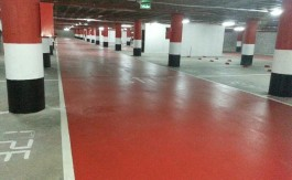 Civis Parking (2)