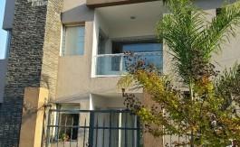 casa-en-venta-suipacha-1400-10