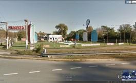 terreno-3000-mts-autopiesta-rotonda-fangio-4