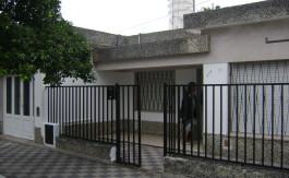 casa-008