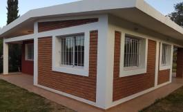 Casa en venta Cruzt (20)